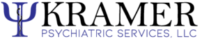 Kramer Psychiatric Services logo - Metairie, Greater New Orleans Psychiatrist