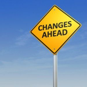 Change sign - New Orleans Psychiatrist - Kramer Psychiatric Services - Metairie Jefferson Parish LA
